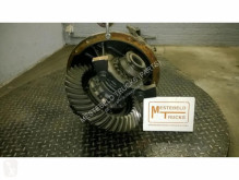 Vering/ophanging as Renault Differentieel type 177 E
