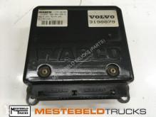Vrachtwagenonderdelen Volvo Stuurkast ABS tweedehands
