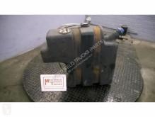 DAF Adblue tank eşapament second-hand