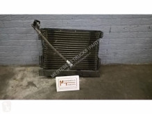 Mercedes cooling system Aircoradiateur