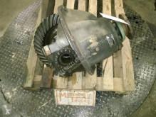 Suspension essieu DAF Differentieel 2255 SS