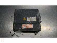 Pièces détachées PL Renault EDC unit occasion
