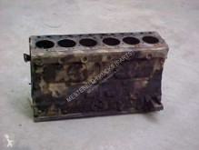 Motor DAF Blok 825 2e generatie