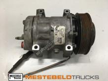 Repuestos para camiones DAF Airco compressor motor usado