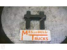 Mercedes truck part Instapbaksteun links