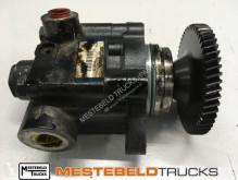 Repuestos para camiones Scania Stuurpomp motor usado