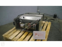 Volvo hydraulic system Hydr. unit voor laadklep en hefsysteem