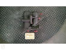 Système de carburation Scania Brandstoffilter DC 13 05 XPI