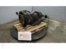 Scania Versnellingsbak Allison GA765R gebrauchter Getriebe