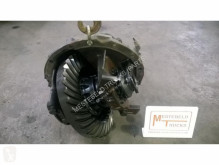 Vering/ophanging as Volvo Differentieel RSS1132A