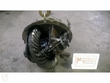 Volvo axle suspension Differentieel RSS1132A