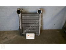 DAF cooling system Intercooler