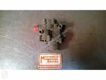Repuestos para camiones DAF Magneetventiel ABS usado