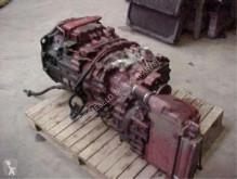 Boîte de vitesse Iveco 16 AS 2200 IT