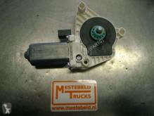 Mercedes Motor raamemechanisatie truck part used