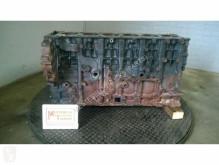 Motor Mercedes Motorblok OM471LA
