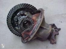 DAF axle suspension Differentieel Daf 45