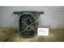 Boîte de vitesse Scania Versnellingsbakhuis middel deel