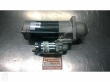 Двигател DAF Startmotor
