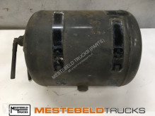 Mercedes Luchtketel truck part used