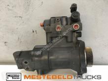 Système de carburation Scania Brandstofpomp DC13 10