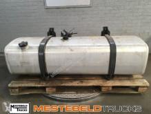 Brandstofsysteem DAF Brandstoftank mega 650 liter