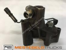 Motor Iveco Motorremcilinder cursor 13