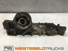 Repuestos para camiones motor Iveco Oliekoelerhuis Cursor 13