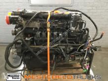 Silnik DAF Motor PE 265 C
