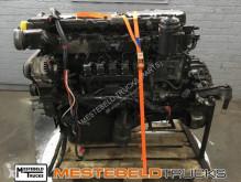 Motor DAF Motor PE 183 C1