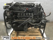 Moteur DAF Motor PE 183 C1