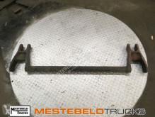 Repuestos para camiones Iveco Cabinehophanging voorkant usado