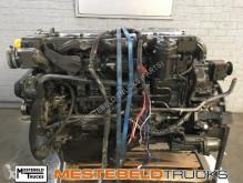 Repuestos para camiones motor DAF Motor PE 183 C1