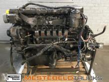 DAF Motor PE 183 C1 moteur occasion