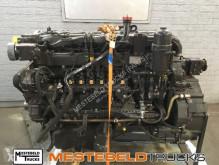 达夫 Motor PR 183 S2 发动机 二手