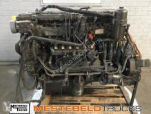 Moteur DAF Motor PR 183 S2