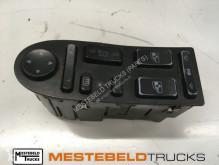 Repuestos para camiones MAN Deurmodule usado