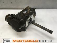Repuestos para camiones sistema hidráulico DAF Dubbele PTO