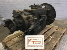 Boîte de vitesse Scania Versnellingsbak GS 771