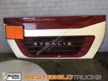 Iveco Grille LKW Ersatzteile gebrauchter