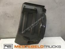 Repuestos para camiones Iveco Voorspatscherm links usado
