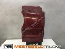 Iveco Spatbord rechts voor LKW Ersatzteile gebrauchter