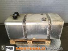 Repuestos para camiones Combitank diesel/ hydrauliek motor sistema de combustible usado