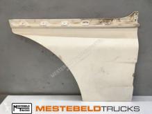 Części zamienne do pojazdów ciężarowych MAN Deurverlenger rechts używana