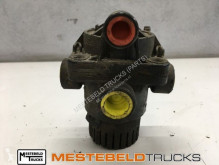 MAN Relaisklep truck part used