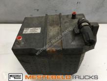 Repuestos para camiones MAN Verdeeleenheid airco sistema de refrigeración usado
