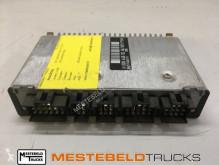 Mercedes Stuurkast PSM truck part used