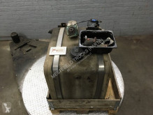 Système hydraulique DAF PTO set
