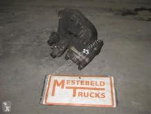 Mercedes PTO sistem hidraulic second-hand