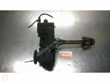 PTO van 16S101 OD tweedehands hydraulisch systeem
